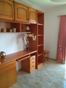 Villa Jasmina, Penziony  Nazaret - big - 10