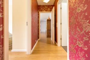 Entrecampos Prime Flat, Appartamenti  Lisbona - big - 1
