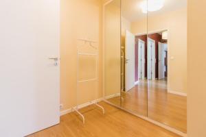 Entrecampos Prime Flat, Appartamenti  Lisbona - big - 18