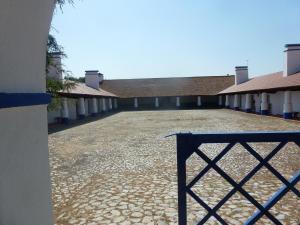 Herdade Da Amendoeira, Penzióny  Arraiolos - big - 15