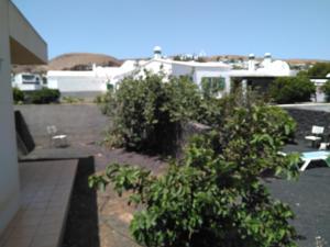 Villa Jasmina, Penziony  Nazaret - big - 38