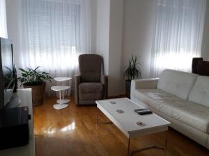 Apartment Duga