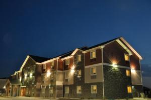 obrázek - My Place Hotel-Minot, ND
