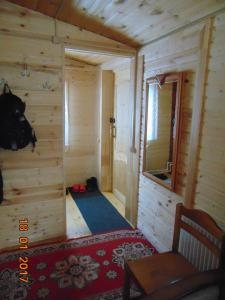 Holiday home on Vasilevskaya