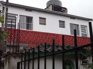 obrázek - Hostel do Jacaré