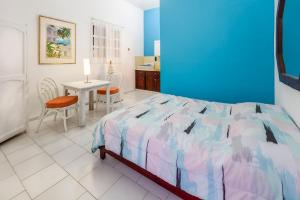 Bed & Breakfast Perla Marina