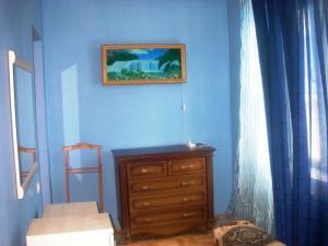 Гостевой дом Ирина - фото 26