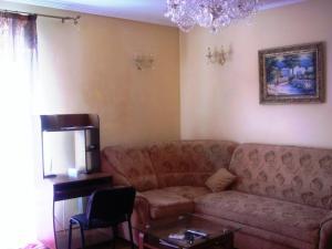 Гостевой дом Ирина - фото 24