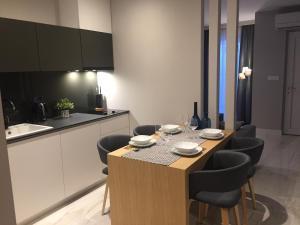 Apartman Mikulić