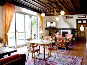 Schlossberghof Marzoll