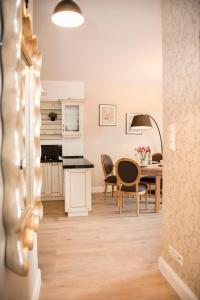 Apartamenty Winnica, Ferienwohnungen  Thorn - big - 38