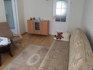 Apartament Bożena