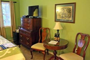 Battlefield Bed & Breakfast, Bed & Breakfasts  Gettysburg - big - 33