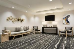 Homewood Suites By Hilton SLC/Draper