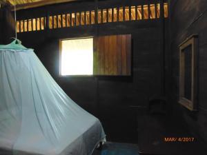 Hotel Nueva Alianza, Hotel  Agua Azul - big - 2