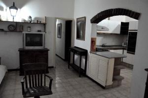 Casa San Rafael 4 amb, Prázdninové domy  San Rafael - big - 20