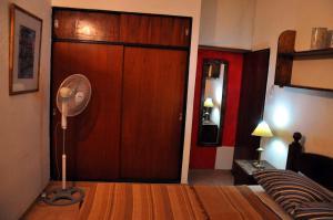 Casa San Rafael 4 amb, Prázdninové domy  San Rafael - big - 7