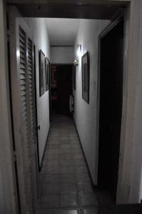 Casa San Rafael 4 amb, Prázdninové domy  San Rafael - big - 23