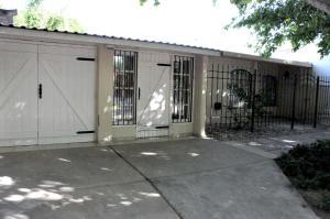 Casa San Rafael 4 amb, Prázdninové domy  San Rafael - big - 25