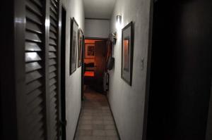 Casa San Rafael 4 amb, Prázdninové domy  San Rafael - big - 13