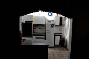 Casa San Rafael 4 amb, Prázdninové domy  San Rafael - big - 5