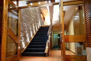 Hotel Castellano