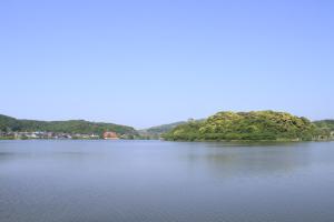 Кётанго - Minshuku Fukuda