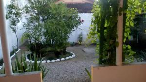 Casa aconchegante Ubatuba, Dovolenkové domy  Ubatuba - big - 5