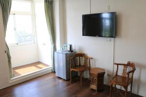 Harmony Guest House, Проживание в семье  Budai - big - 151