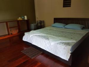 Xayphuphet resort, Курортные отели  Thakhek - big - 1