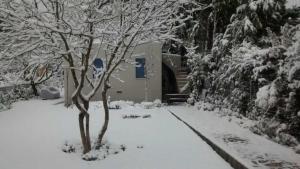 Artemis House
