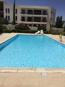 Apartment in Mazotos Cyprus