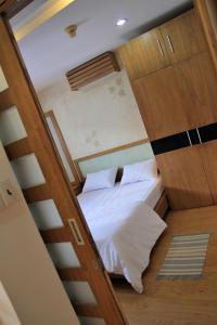Designed 1 BR Apartment 17-7, Apartmány  Hočiminovo Mesto - big - 23
