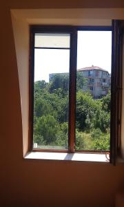 Varna Relax Apartment, Apartmány  St. St. Constantine and Helena - big - 71