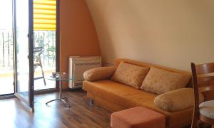 Varna Relax Apartment, Apartmány  St. St. Constantine and Helena - big - 65