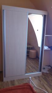 Varna Relax Apartment, Apartmány  St. St. Constantine and Helena - big - 51