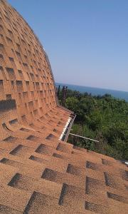 Varna Relax Apartment, Apartmány  St. St. Constantine and Helena - big - 76