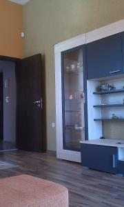 Varna Relax Apartment, Apartmány  St. St. Constantine and Helena - big - 63