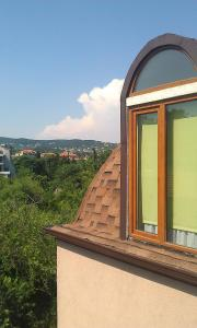 Varna Relax Apartment, Apartmány  St. St. Constantine and Helena - big - 54