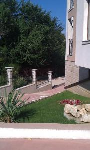 Varna Relax Apartment, Apartmány  St. St. Constantine and Helena - big - 64