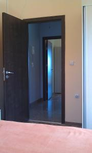 Varna Relax Apartment, Apartmány  St. St. Constantine and Helena - big - 88