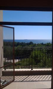 Varna Relax Apartment, Apartmány  St. St. Constantine and Helena - big - 49