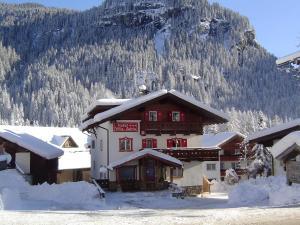 obrázek - Hotel Villa Adria