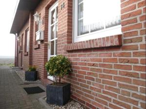 Reihenmittelhaus-in-Harlesiel-fuer-4-5-Personen-50085