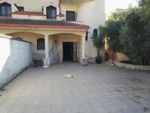obrázek - Camere in villa