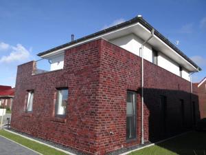 Modernes-Ferienhaus-in-Carolinensiel-50079