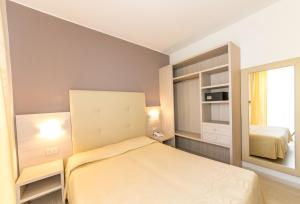 Hotel Torino, Szállodák  Lido di Jesolo - big - 14