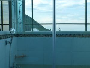 Water Ripple, Homestays  Yanliau - big - 27