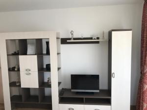 Nisa Residence, Apartments  Braşov - big - 4