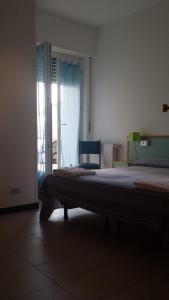 Raggi di Sole, Penziony  Monterosso al Mare - big - 10